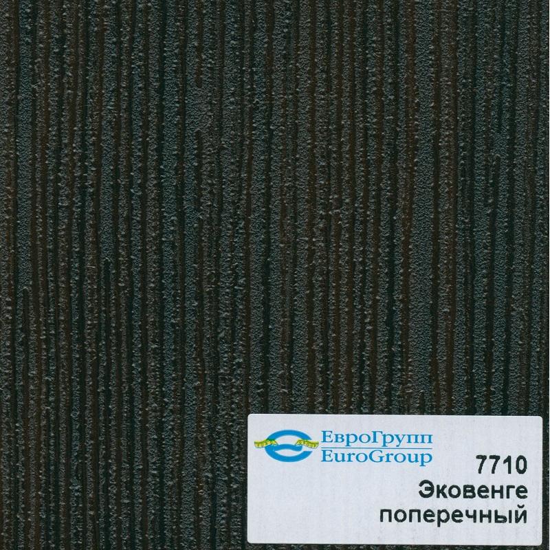 7710 Эковенге поперечный