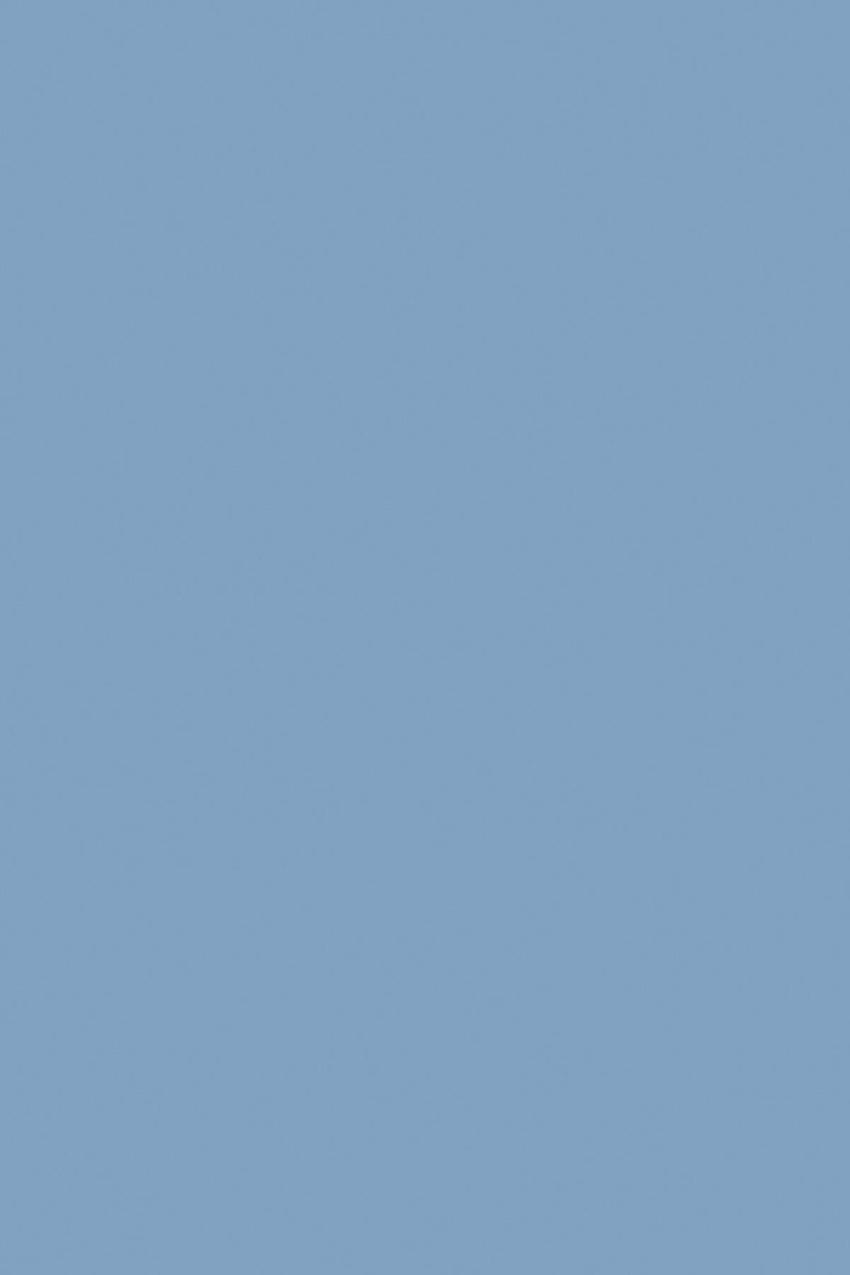 0121BS Капри Синий