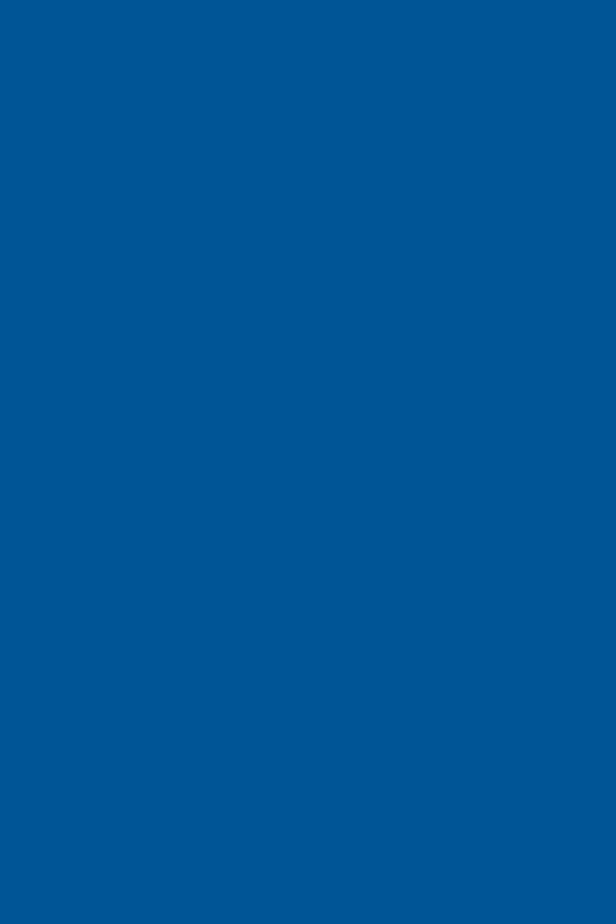 0125BS Королевский Синий