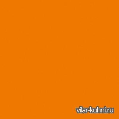 0132BS Оранжевый