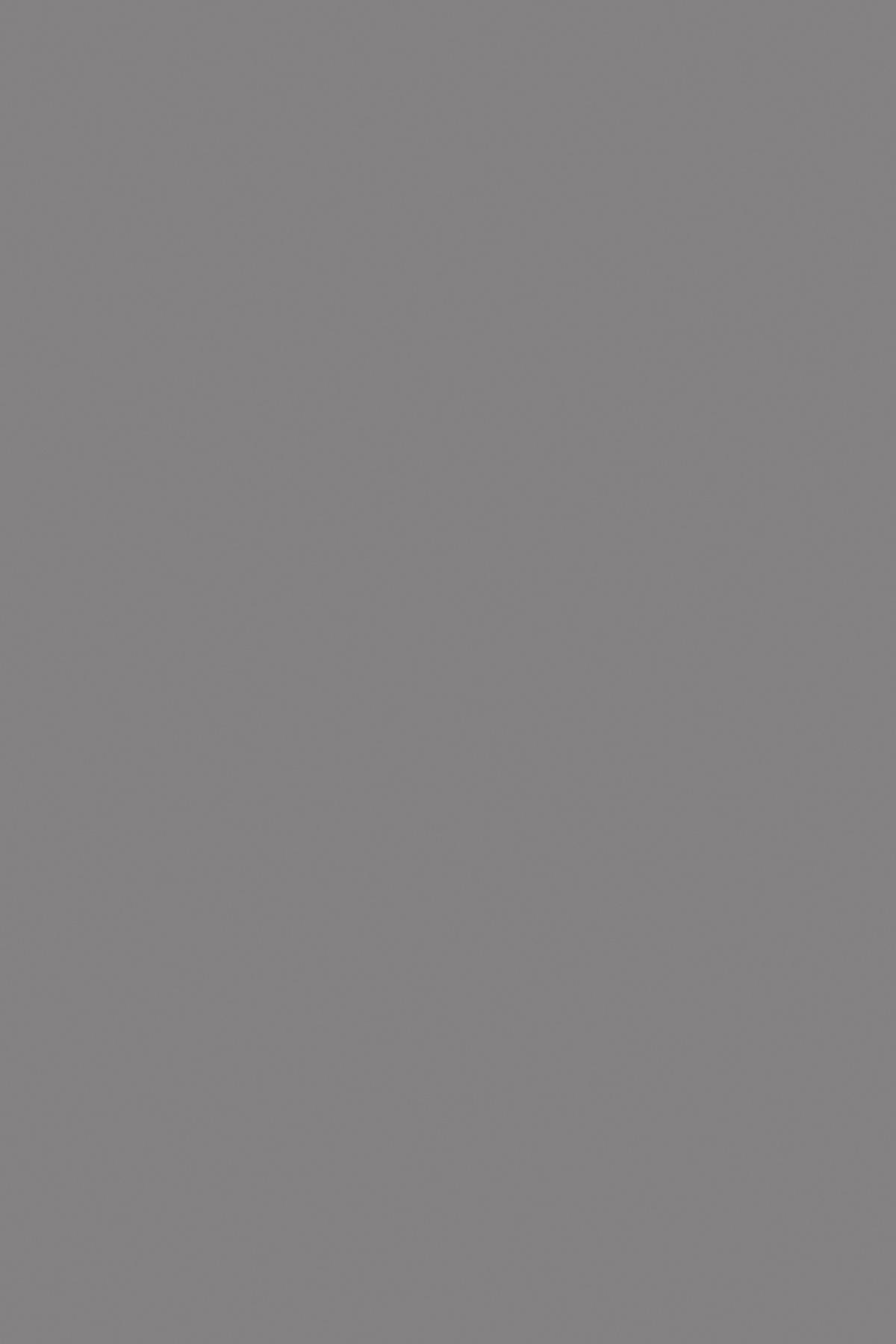 0171PE;MG;BS Серый Шифер