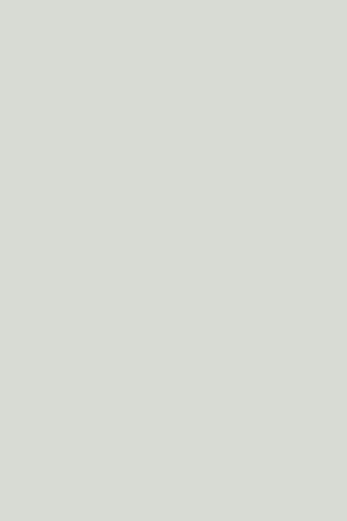 0191SU;MG;BS Холодный Серый