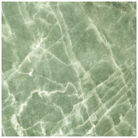 0217/S Столешница Зеленый мрамор 3050*600*38мм