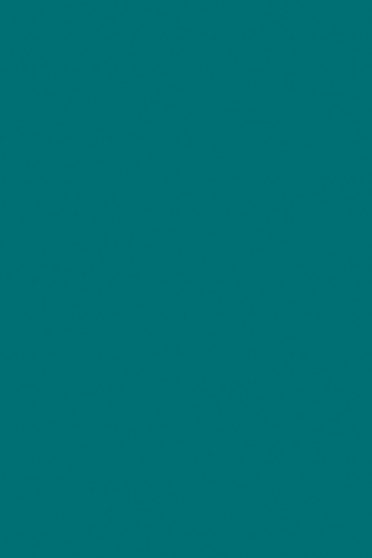 0245SU;BS Океан