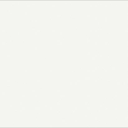 Белый базовый W908 SM 2800*2070*25 (Эг)
