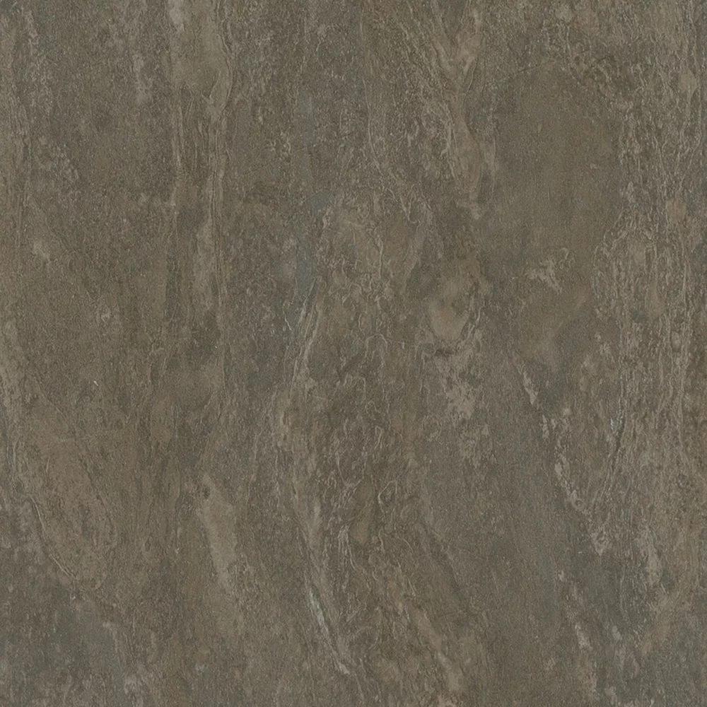 0403/S Столешница Паутина коричневая 3050*600*38мм