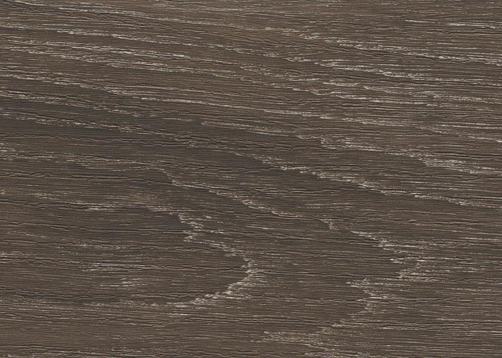 0404 Дуб шале коричневый
