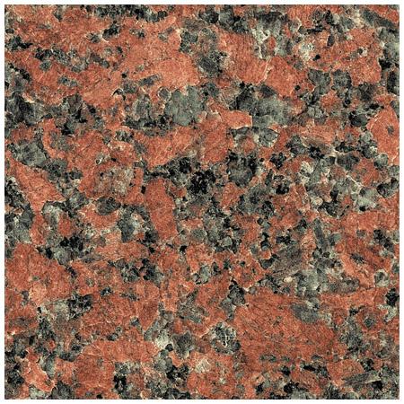 0421/S Столешница Гранит красный 3050*600*26мм