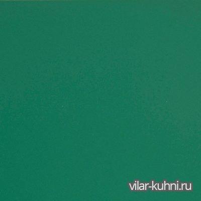 Пластик Arpa 0549 Травяной зелёный