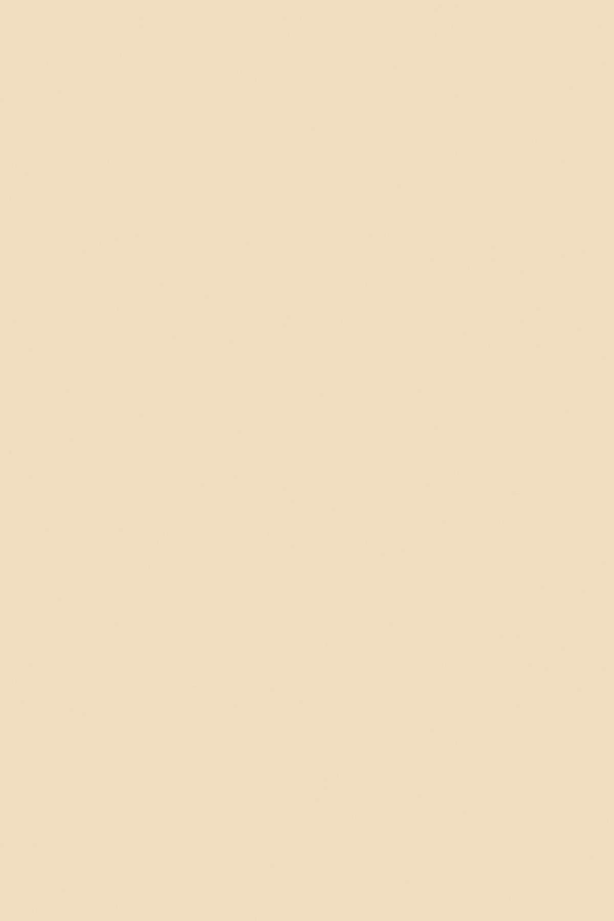 0515PE;BS Песочный