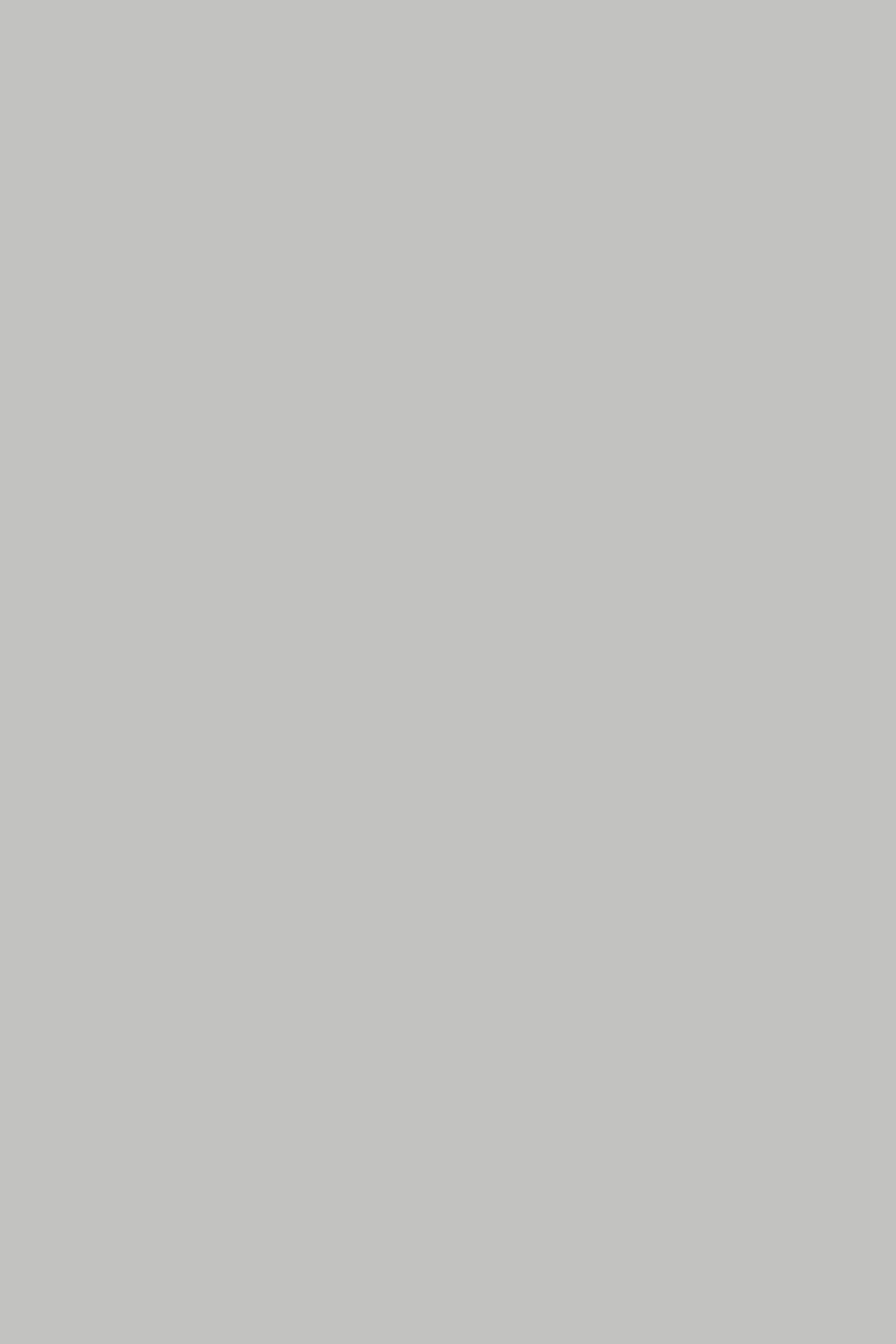 0540PE Серый Манхеттен