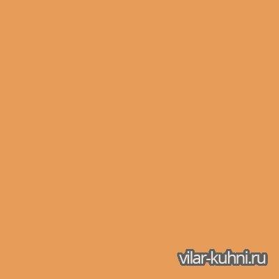 0551BS Персик