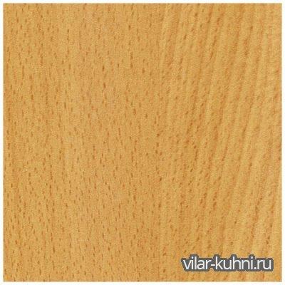 0615/S Столешница Бук рейнлайн 3050*600*26мм