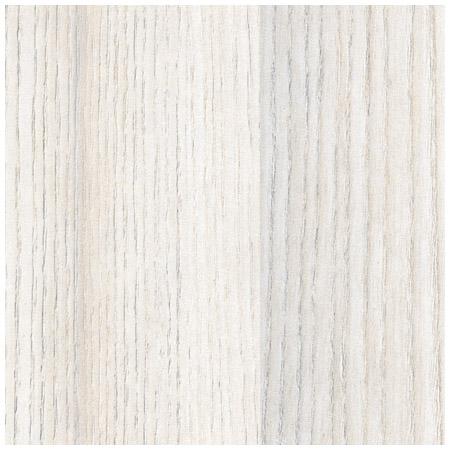 0681/7 Панель Ясень белый 3050*600*4мм