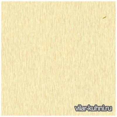 0685/1 Панель Платина 3050*600*26мм