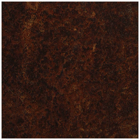 0692/1 Панель Платина 3050*600*4мм