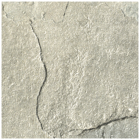 0695/S Панель Камень серый 3050*600*4мм