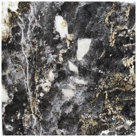 0706/S Панель Опал королевский 3050*600*4мм