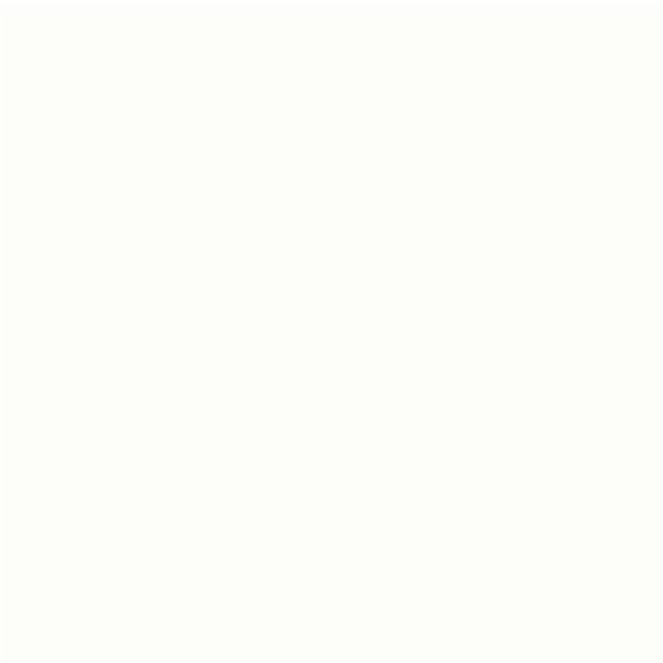 Белый Альпийский W1100 ST30/2 2800*2070*16 (Эг)