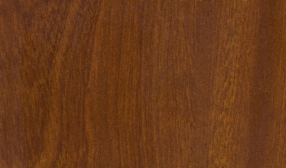 Пластик Arpa 4123 Дерево амазонки