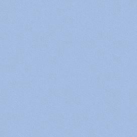 Голубой горизонт U 522 ST15 2800*2070*16 (Эг)