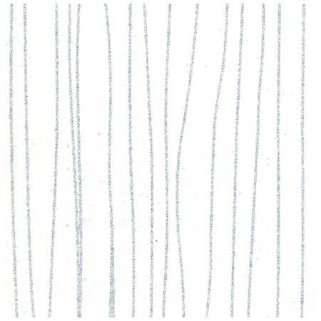 0900/1 Панель Неон белый 3050*600*4мм