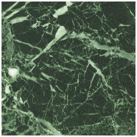 0901/1 Столешница Мрамор зеленый 3050*600*38мм