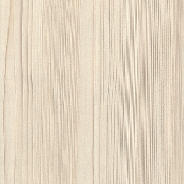 Флитвуд белый Н3450 ST22 2800*2070*25 (Эг)