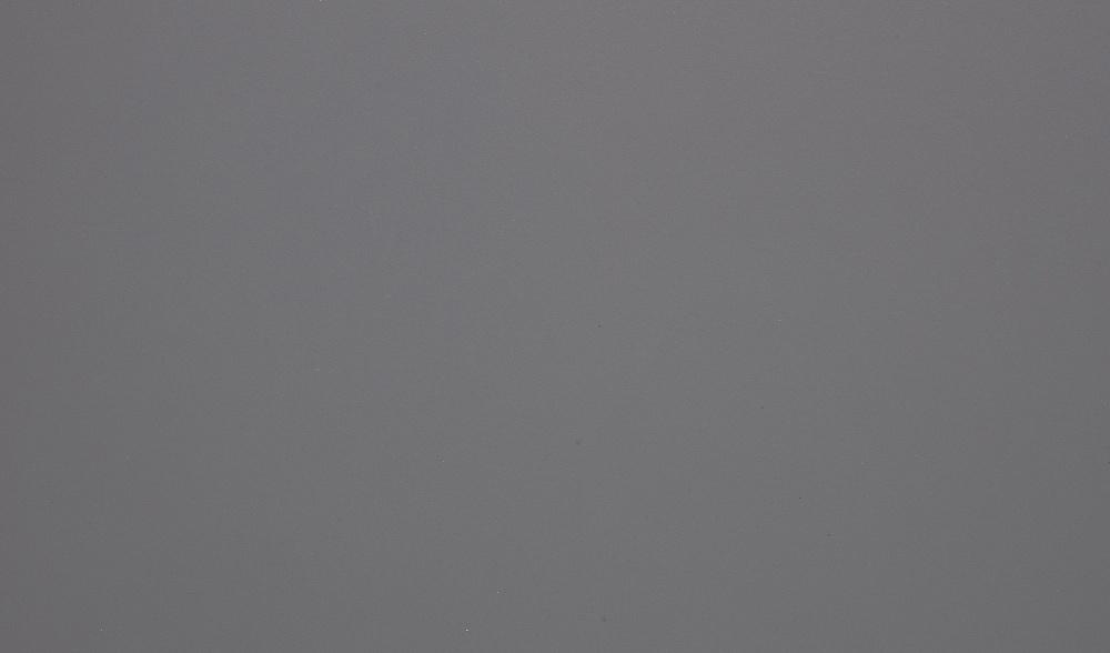 Пластик Arpa 0595 Серый