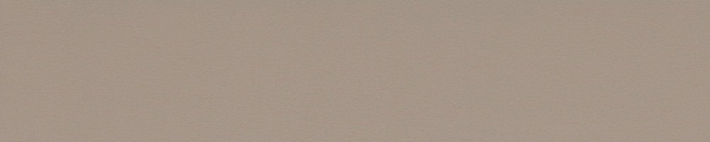 Серый камень U727 ST9 Кромка ПВХ 19,0*2,0