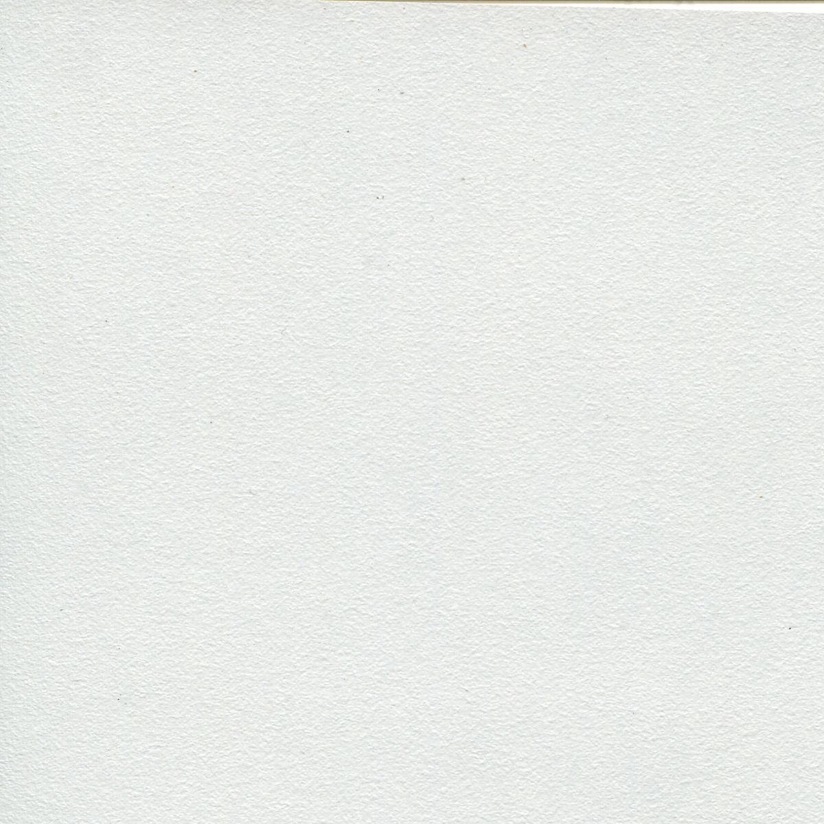Белый (матовая/глянец)