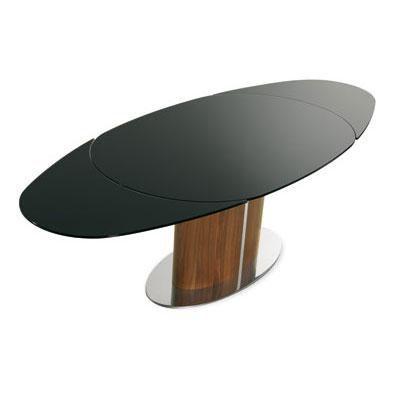 «Стол Odyssey »