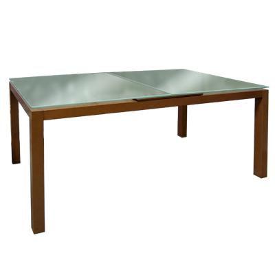 «Стол Holz »