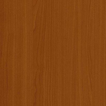 Вишня Локарно H 1636 ST12 2800*2070*25 (Эг)
