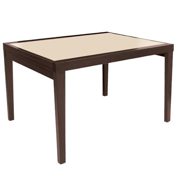 «Стол Poket 70×100/200»