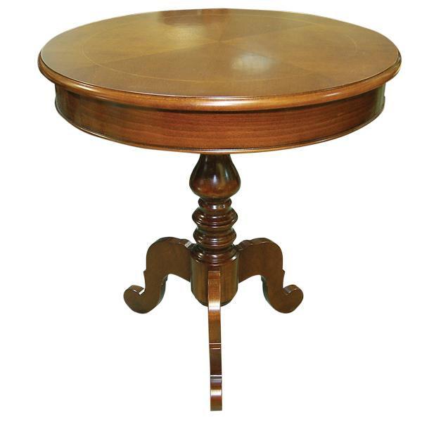 «Столик Forte »