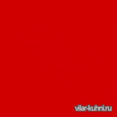 Пластик Arpa 0561 Красный