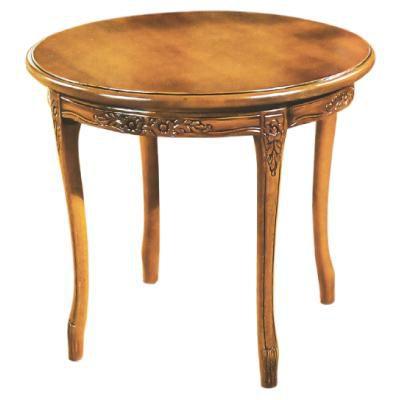 «Столик Gisele »