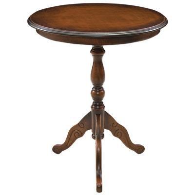 «Столик Rosita d50»
