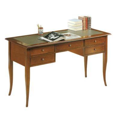 «Письменный стол Aquila»