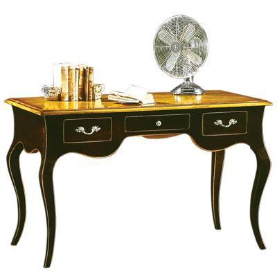 «Письменный стол Arezzo»