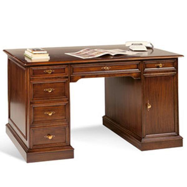 «Письменный стол Selva 6051»