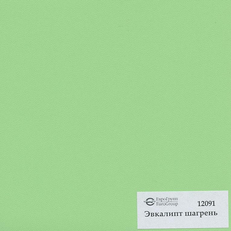 12091 Эвкалипт шагрень