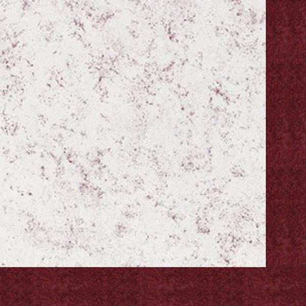 «Столешница Werz Bordeaux/Vino»