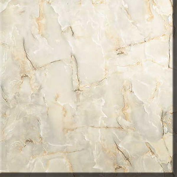 «Столешница Werz Marmor onyx»