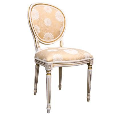 «Cтул Louis XVI»