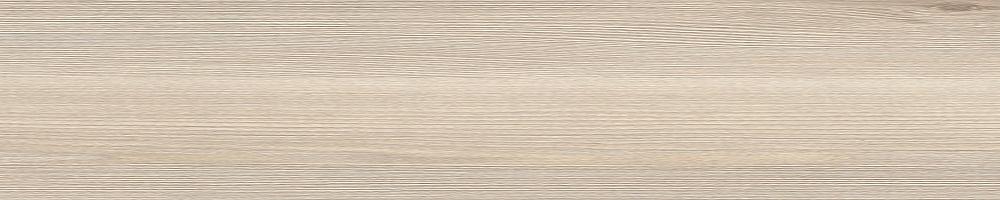 Сосна Аланд белая Н3430 st22 Кромка ABC/ПВХ 28,0*2,0