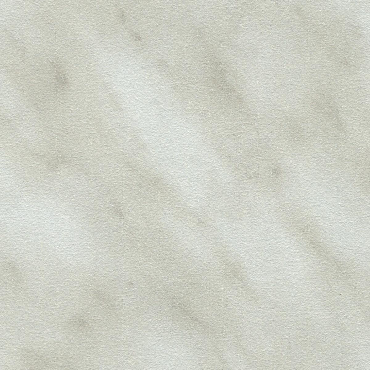 Каррара,  серый мрамор (матовая/глянец)