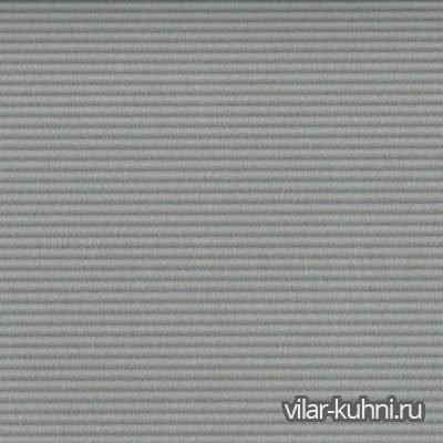 Алюминевая рябь (матовая/глянец)