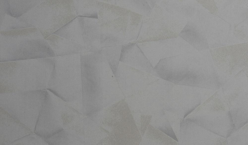 Пластик Arpa 2634 Белый пергамент